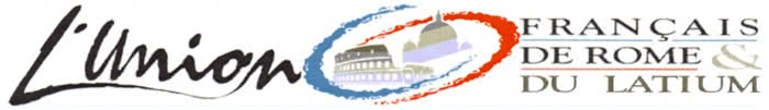 Union Français Rome Latium