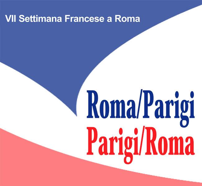 Roma-Parigi