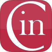 App-MiC