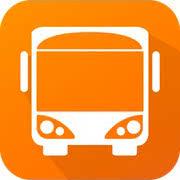 App-Roma-Bus