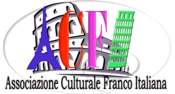ACFI Logo