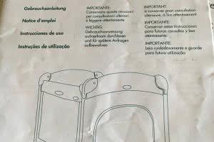 Foto-istruzioni-letto-da-campeggio1