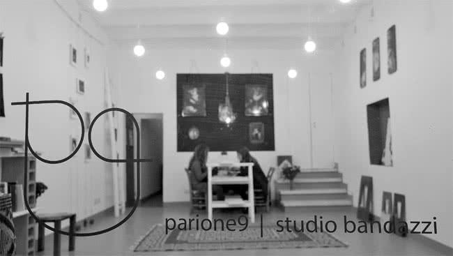 Parione9