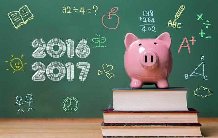 Calendrier scolaire vacances 2016 2017 rome rome for Vacances scolaires 2016 yvelines