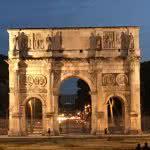 21/04/2016 Arc de Constantin