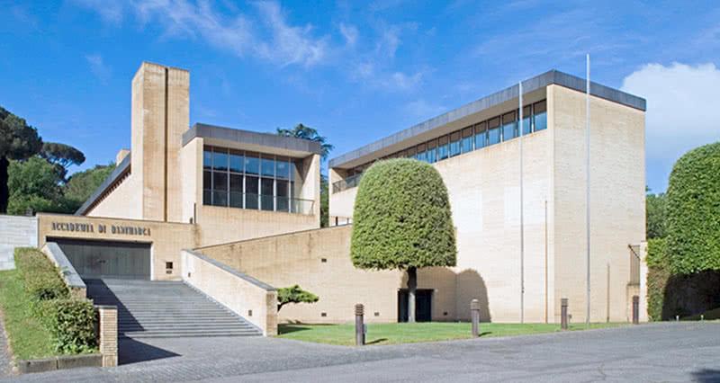 Institut Danemark