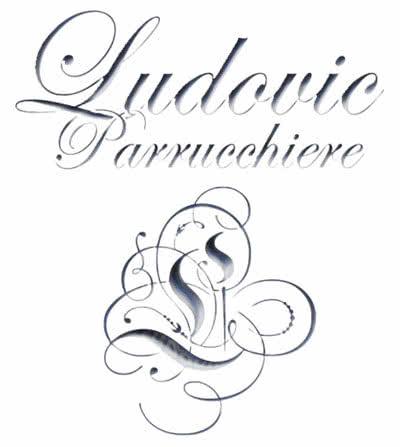 Ludovic parrucchiere