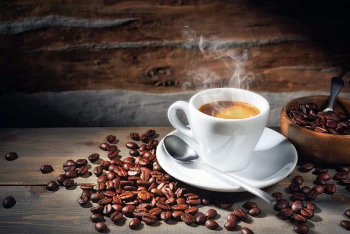 Meilleurs cafés de Rome