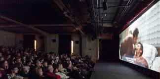 Salle cinema IF-CSL