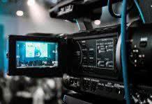 Camera acteur