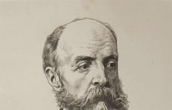 Eugène Fromentin