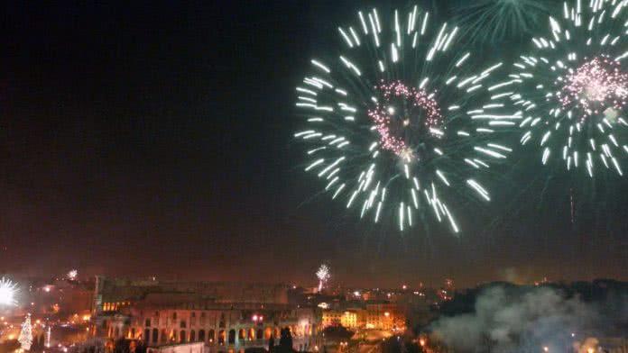 Festivites fin d'annee 2017