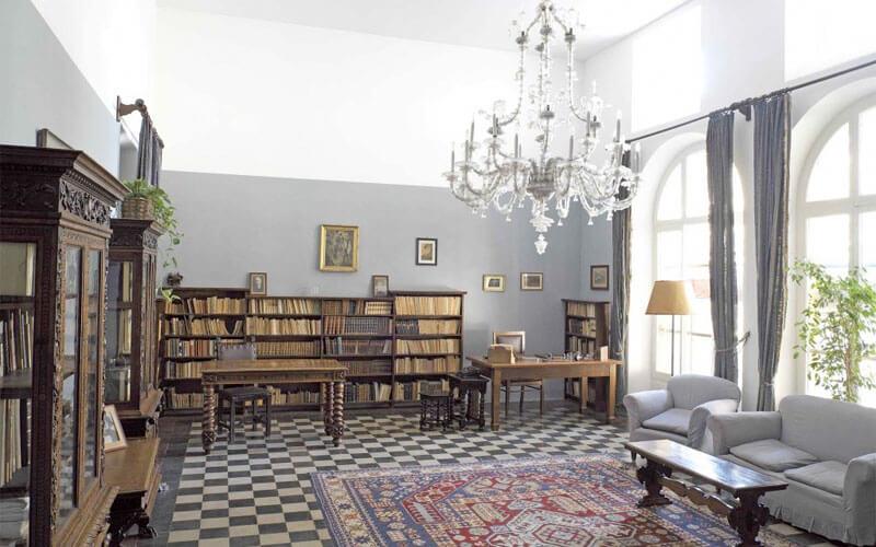Museo Luigi Pirandello
