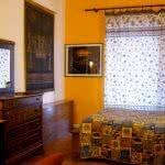 Location Rome - Trastevere - Chambre1