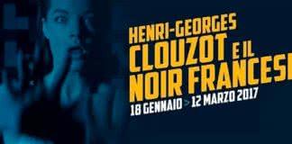 Henri-Georges Clouzot e il noir francese