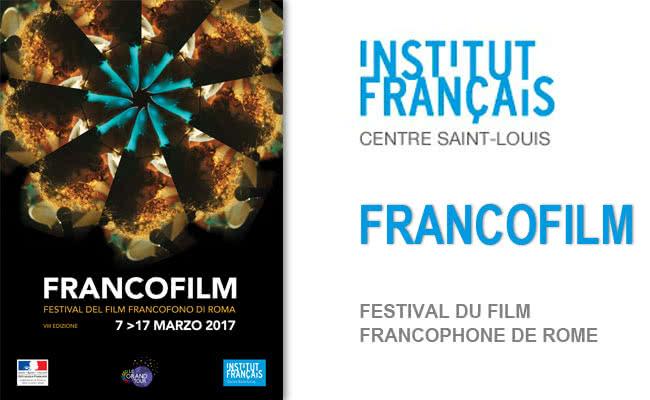 FrancoFilm 2017