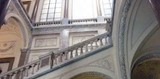 Palazzo Braschi Musée de Rome