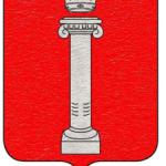 Escudo_de_los_Colonna (1)