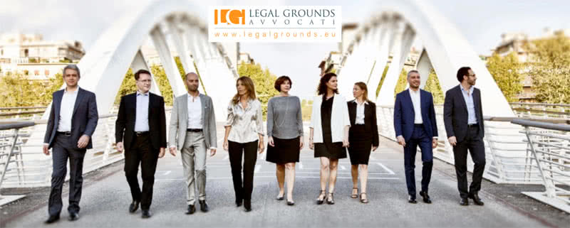 Legal Grounds Avocats