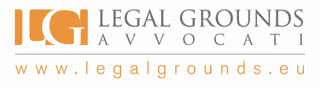 Logo Legal Grounds Avocats