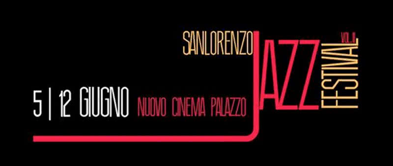 San Lorenzo Jazz Festival