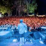 Villa Ada Festival