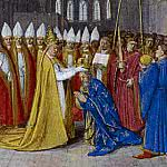 charlemagne-3-site-histoire-historyweb