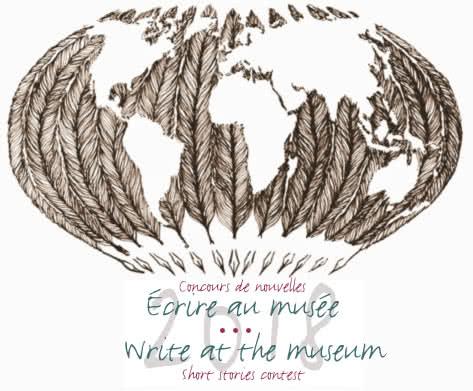 Concours Ecrire au musée 2018