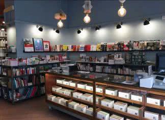 Nouvelle Libreria Stendhal