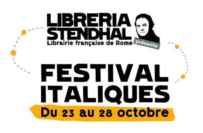 Festival Italiques