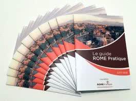 Guide pratique version papier