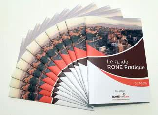 Guide pratique version papier