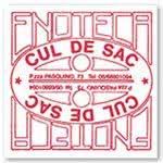 Logo Cul de sac