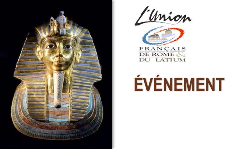 Union Visite Academie Egypte