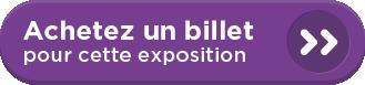 CTA Exposition