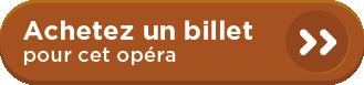 CTA Opera