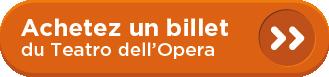 CTA Teatro dell'Opera