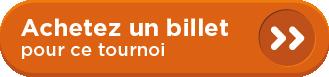 CTA-Tournoi