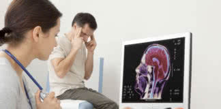 Neurologue