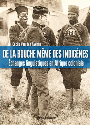 6-De-la-bouche-meme-des-indigenes