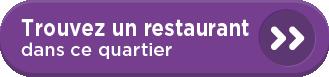 CTA Restaurant Quartier