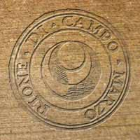 Rione IV Campo Marzio