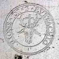 Rione VIII Sant'Eustachio