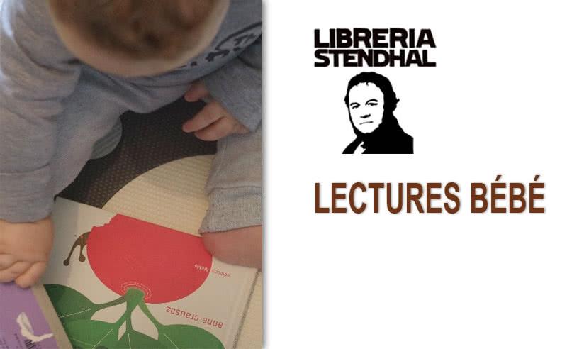Lectures bébé