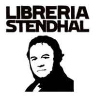 Logo Libreria Stendhal